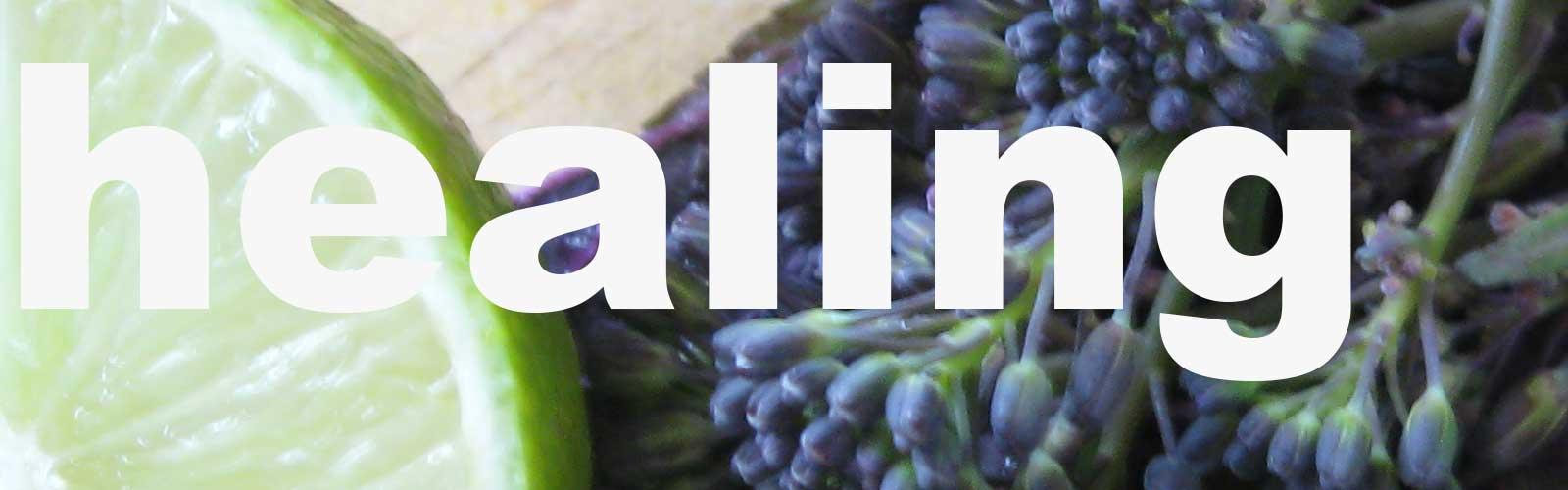contact herbalist, nutritionist
